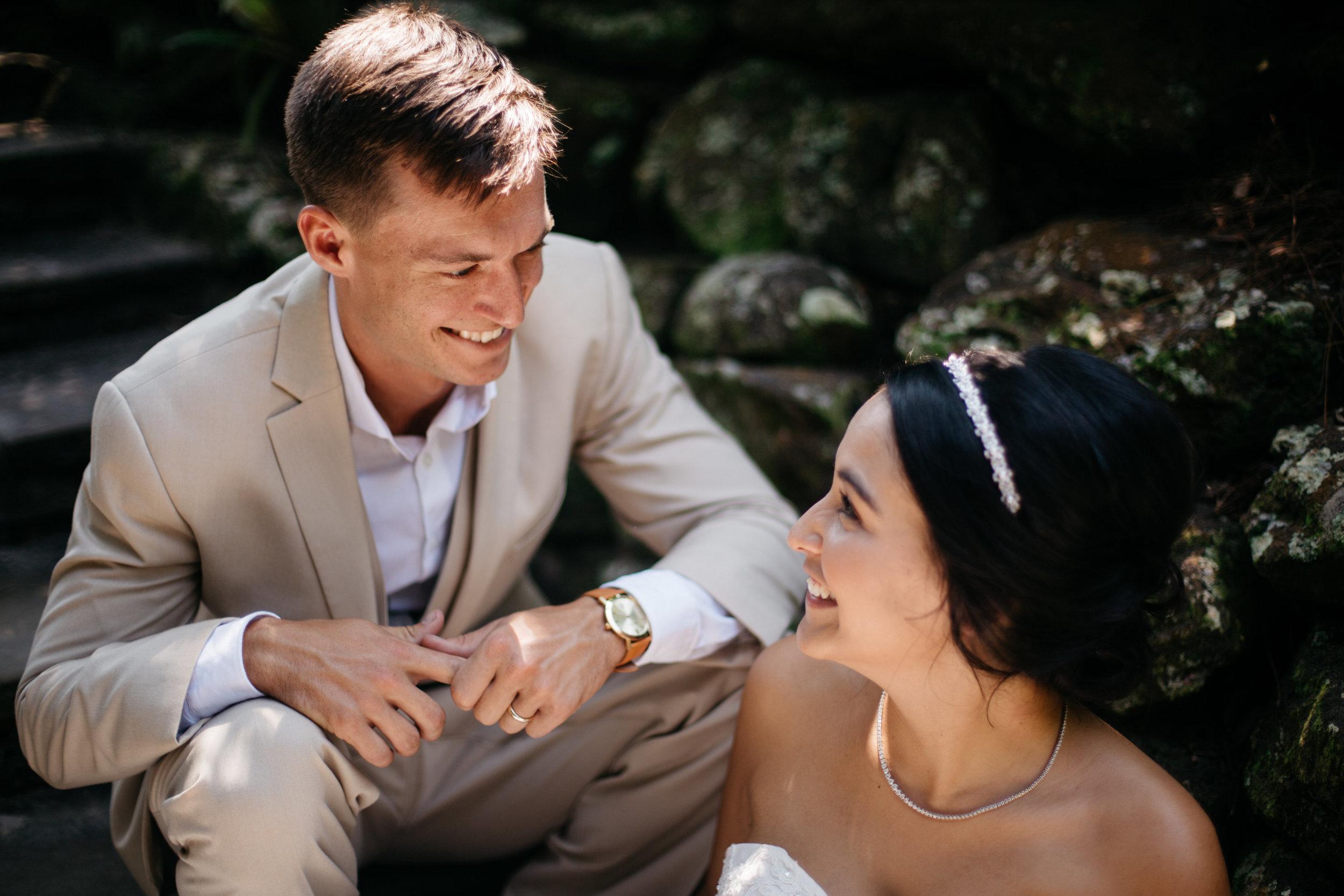 WeddingDay2(28of52).jpg