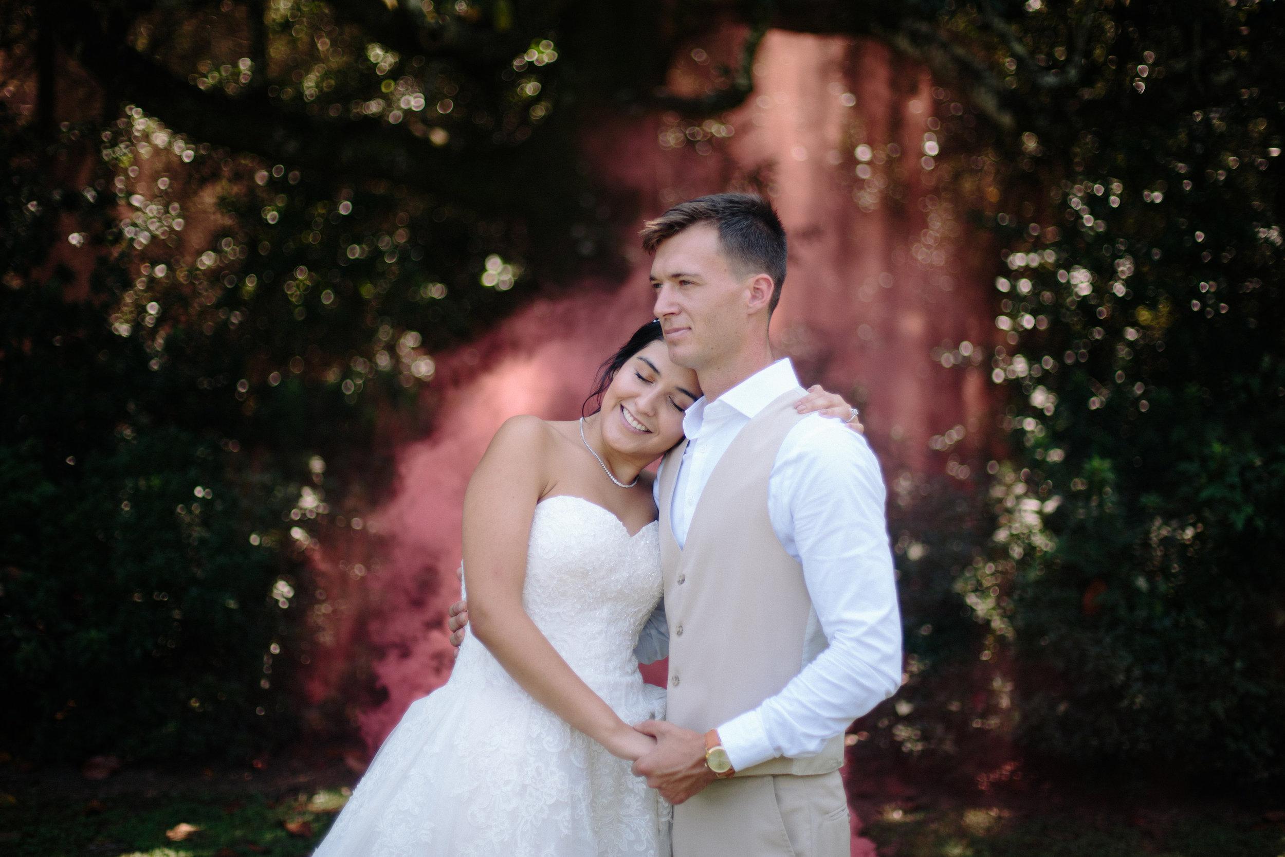 WeddingDay2(48of52).jpg