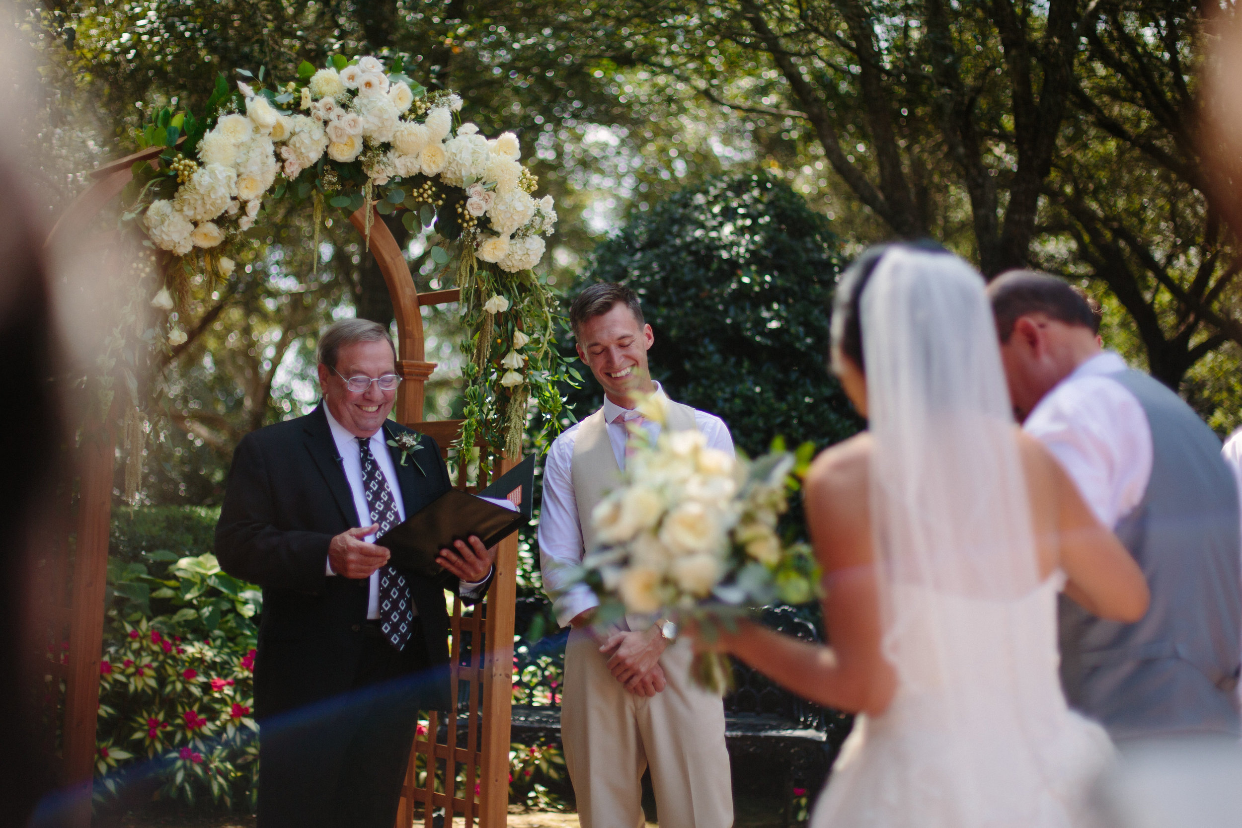 WeddingDay2(147of331).jpg