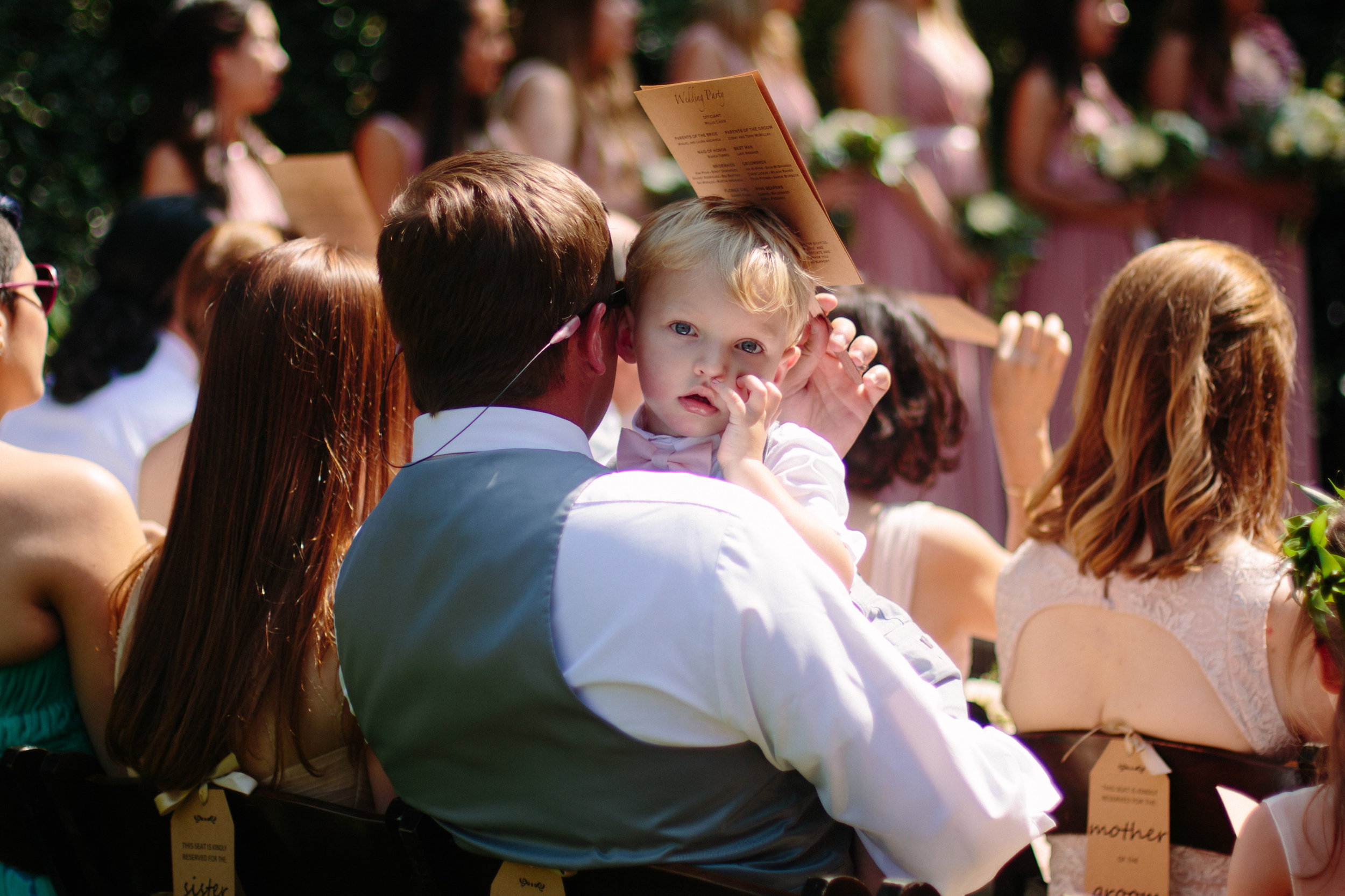 WeddingDay2(154of331).jpg