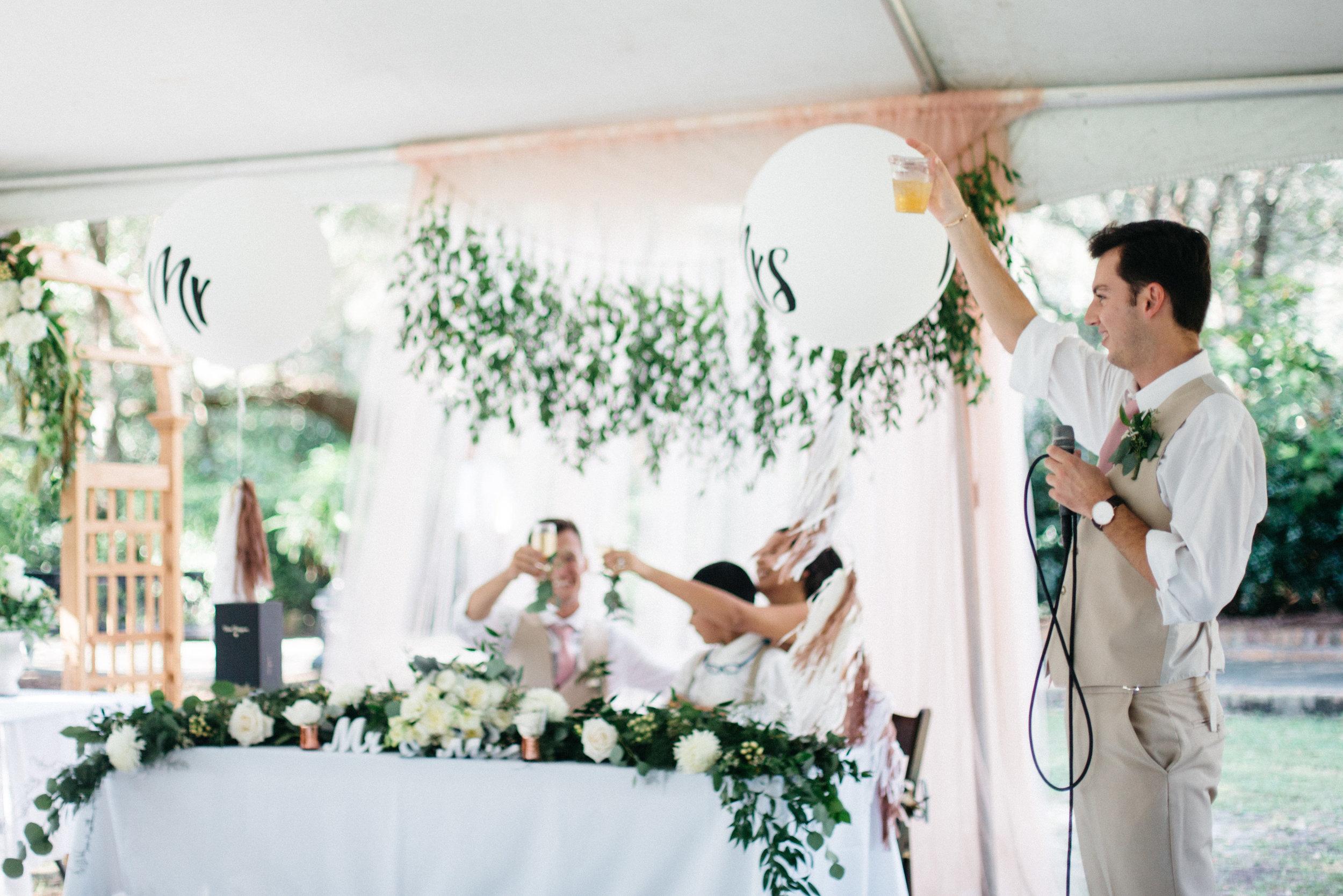 WeddingDay2(271of331).jpg