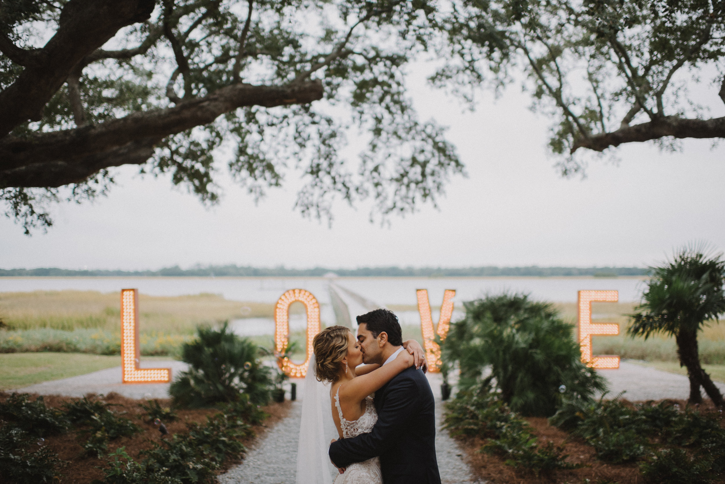 Wedding Tips… - Here's our tips on how you can help us make your video the BEST it can be. At the end of the day it's YOUR wedding so these are just recommendations based on our professional experience.