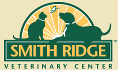 Smith_Ridge_Logo.jpg