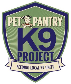 PPW_K9_Project_logo_sm.jpg