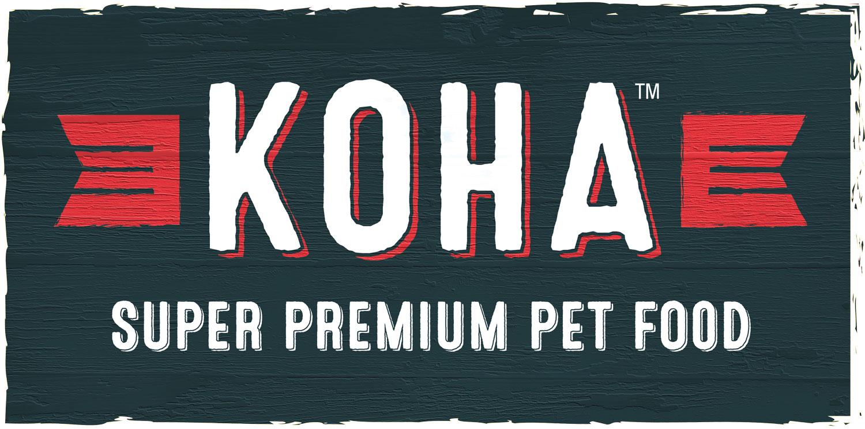 KOHA_Master_Pet_Logo_3D.jpg