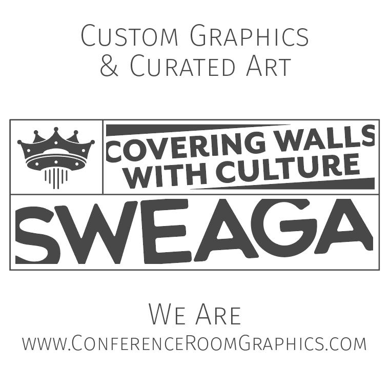 SWEAGA_CRGs.png