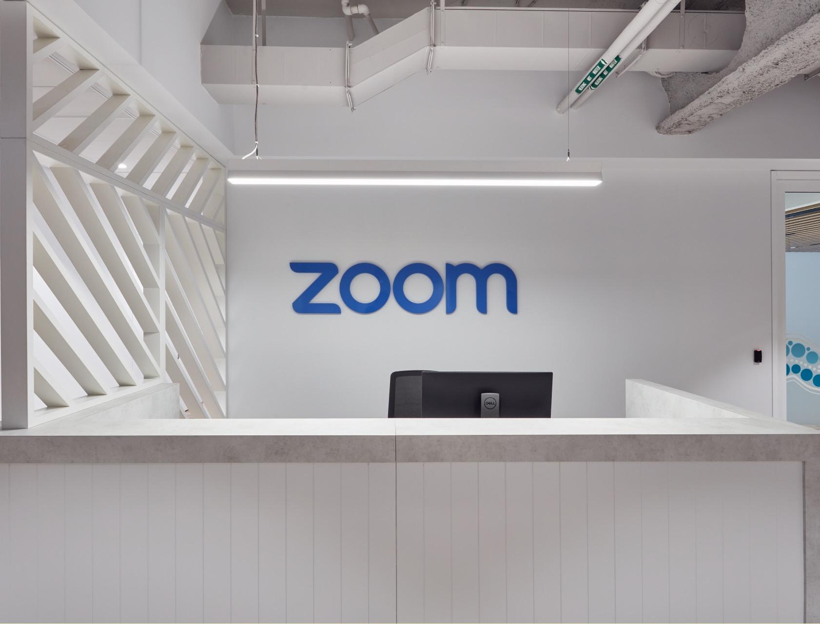 ZoomSydney -