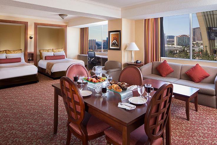 wg-las-vegas-hotel-interior-executive-suites-737.jpg