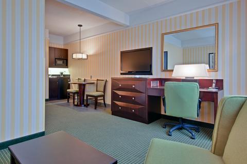 2631759-Holiday-Inn-Hotel-Suites-WINDSOR-AMBASSADOR-BRIDGE-Suite-2-DEF.jpg