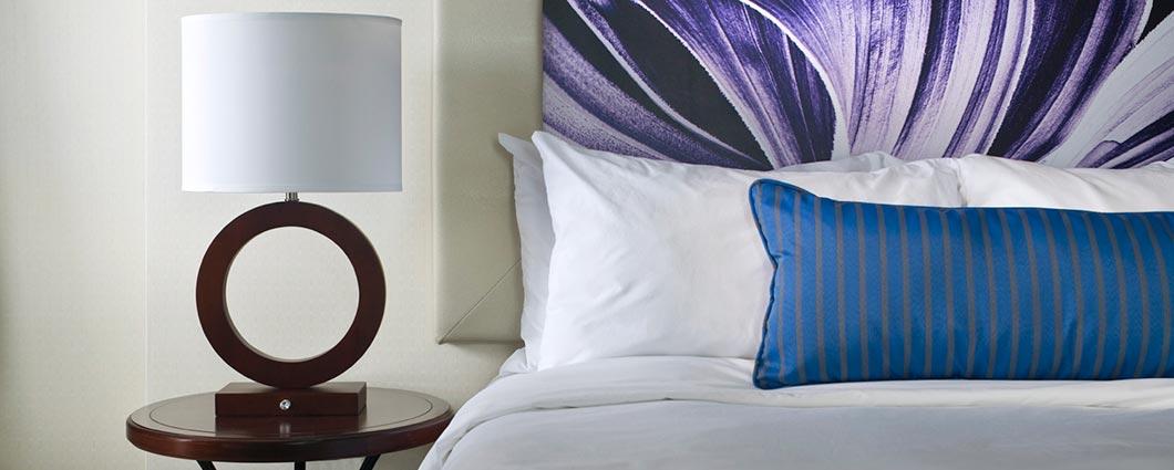RoomsKing02.jpg