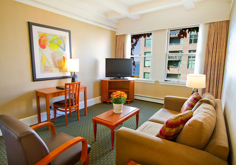 sylvia-hotel-one-bedroom-suite.jpg