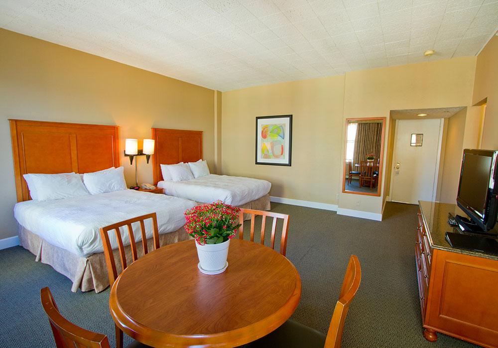 sylvia-hotel-two-queen-beds-room.jpg