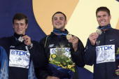 Dmitri podium.jpg