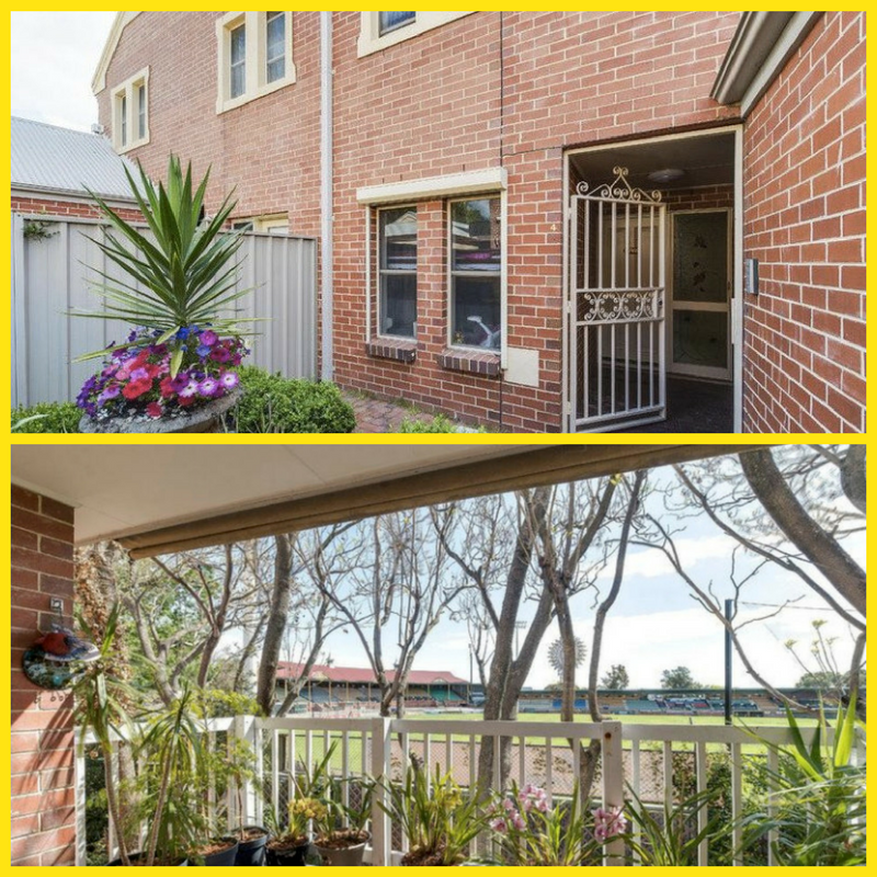 92 Douglas Street, MUNNO PARRABrilliant tenant currently living in the home paying $290 per week fixed until 2%2F5%2F2018. Built in approx. 2012.Features include-+ Brilliant location; surrounded by parks, schools, playgr (4).png