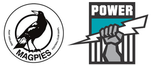 Port Adelaide Football Clubs.png
