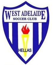 West Adelaide Hellas FC.png