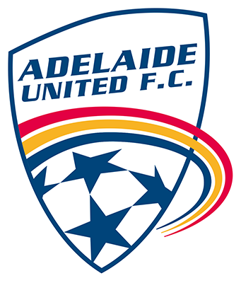 United Adelaide