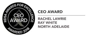 CEO AWARD - BLACK.jpg