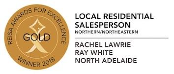 Local RES Salesperson Northern Northeastern.jpg