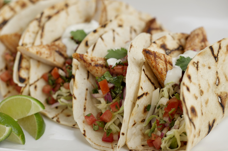 fish-tacos-f.jpg