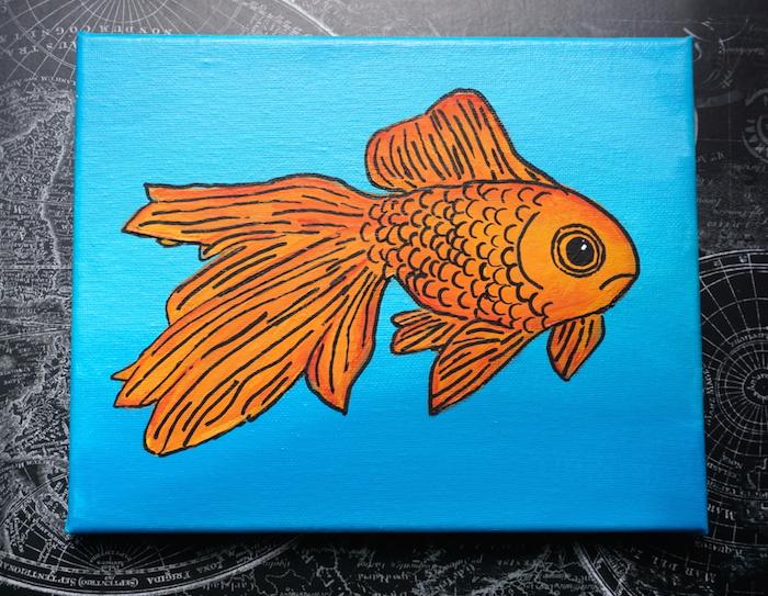 goldfish smaller.jpeg