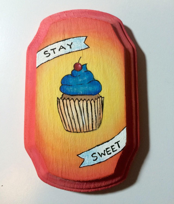 stay sweet.jpg