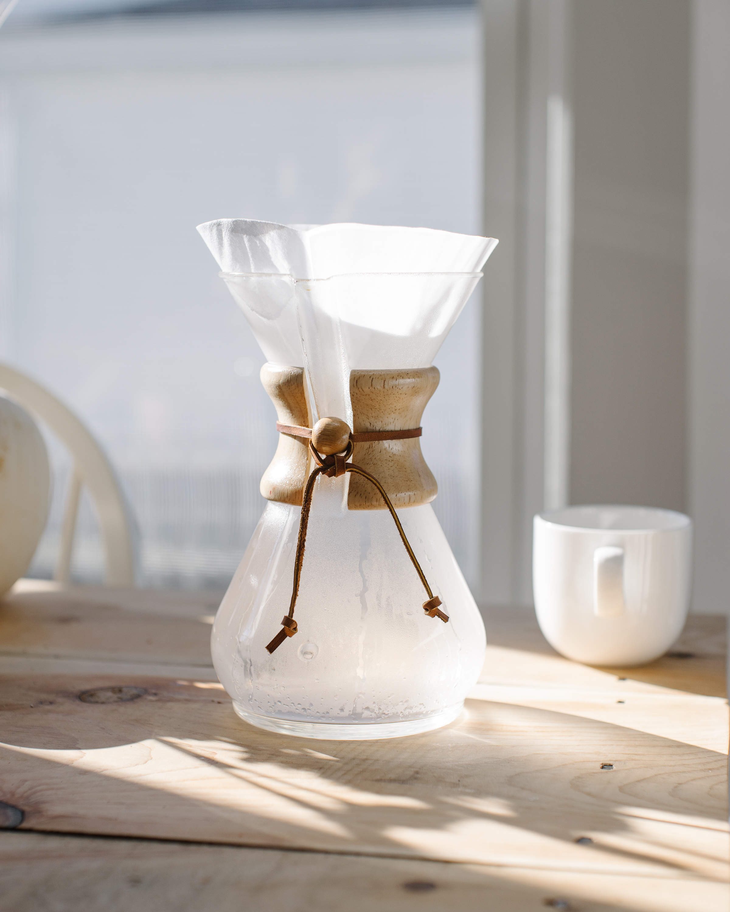 Jared-Lank-Pour-Over-Coffee-Photography