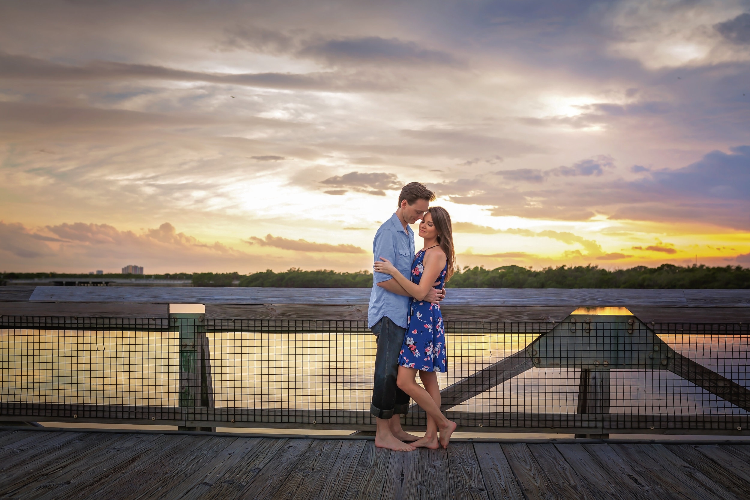 Allie and Rylie-Engagement-0065.jpg