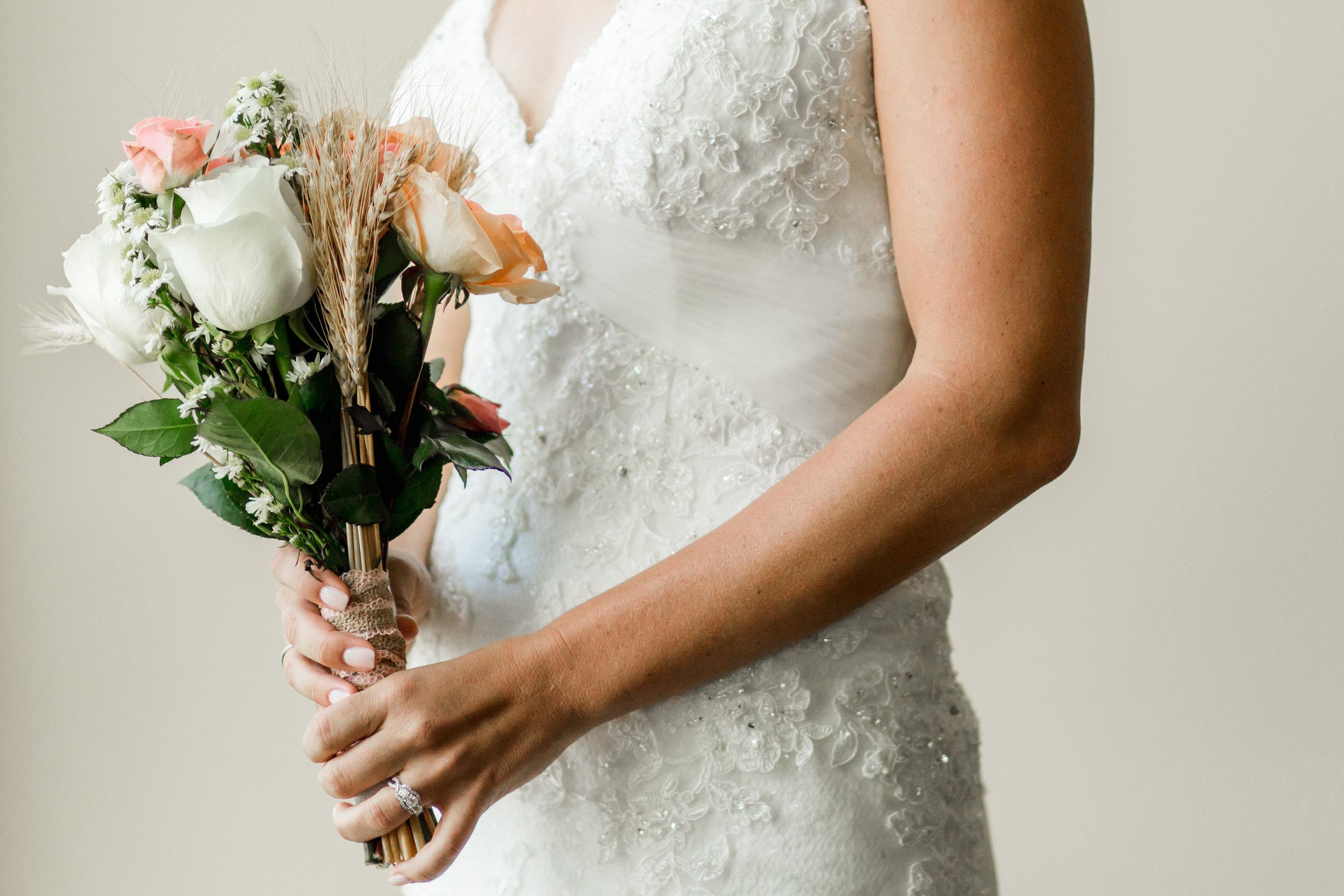 Singer Island Wedding Photographer