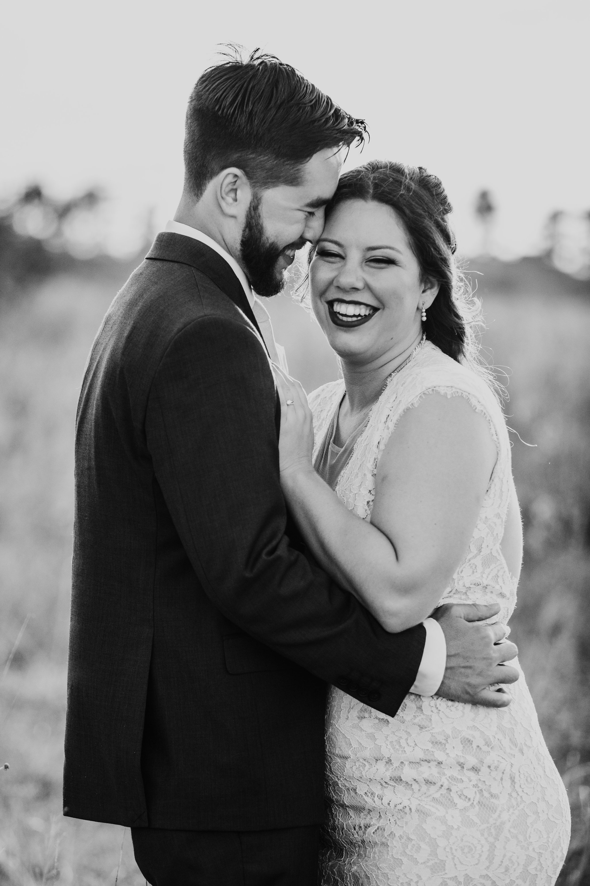 Jupiter Wedding Photography