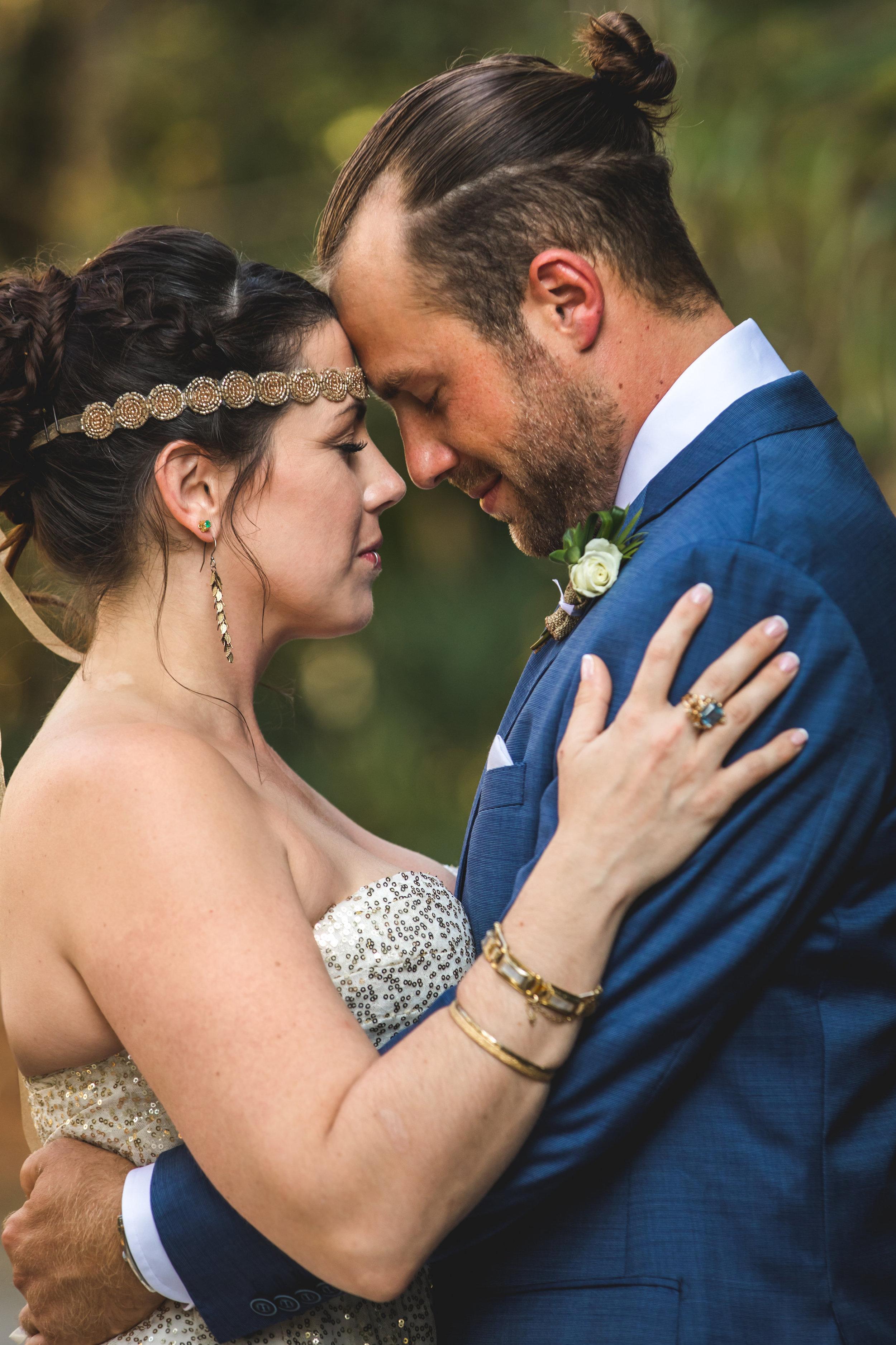 Jupiter Wedding photographer