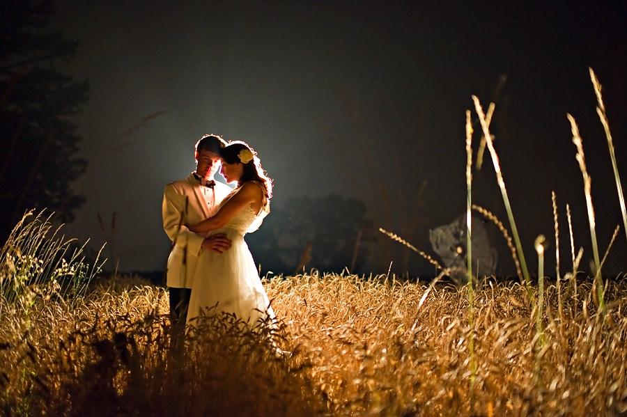southern-wedding-romantic-night-shot-wheat-field-amelia-strauss-photography.jpg