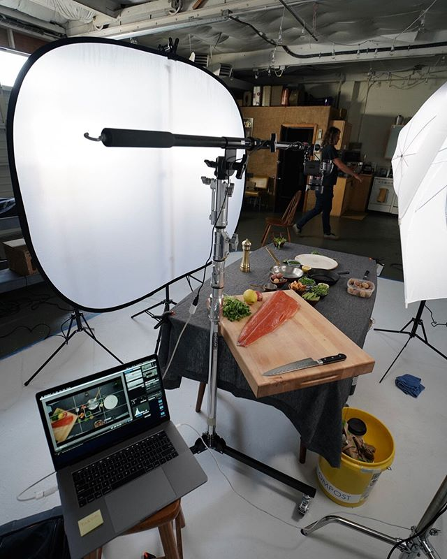 Getting some stop motion goodness. Best part is eating the final product 🤤😎🍻 • #stopmotion #stopmotionanimation #stopmotionvideo #videoproduction #directorofphotography #filmmaking #filmmaker #video #canon #canonvideo #videomaker #videomaking #behindthescenes #behindthecamera #filmmakersworld #filmcommunity #filmproduction #filmmakinglife #timelapsevideo