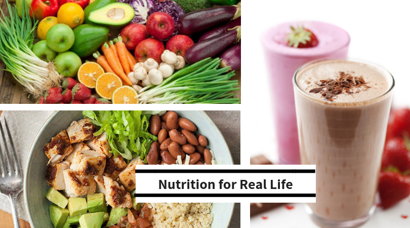Nutrition for Real Life (1).png