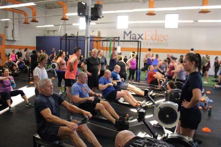 crowded gym.jpg