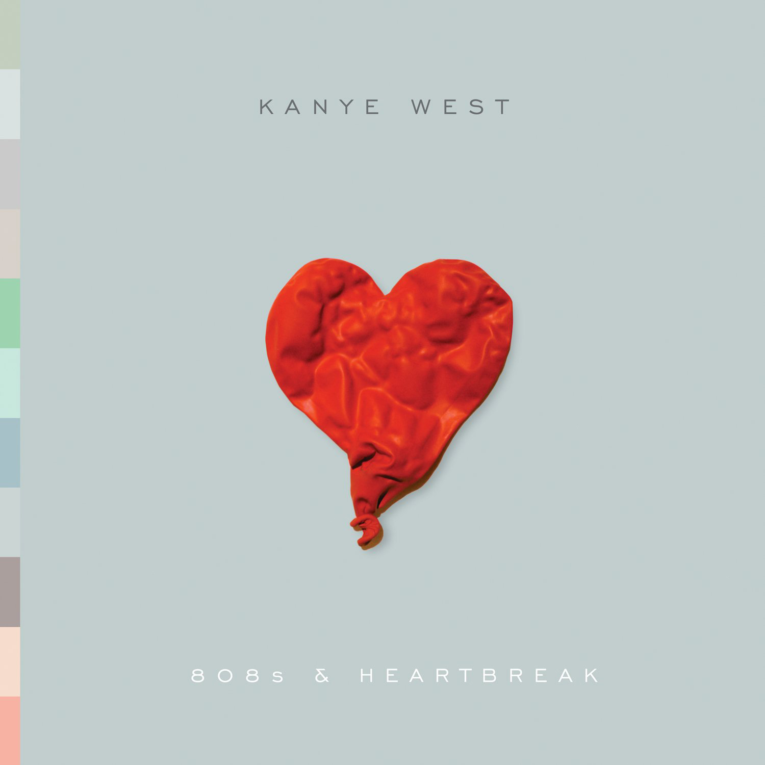 10-808s-and-Heartbreak-2008-alternate-version-Kanye-West-Album-Covers.jpg