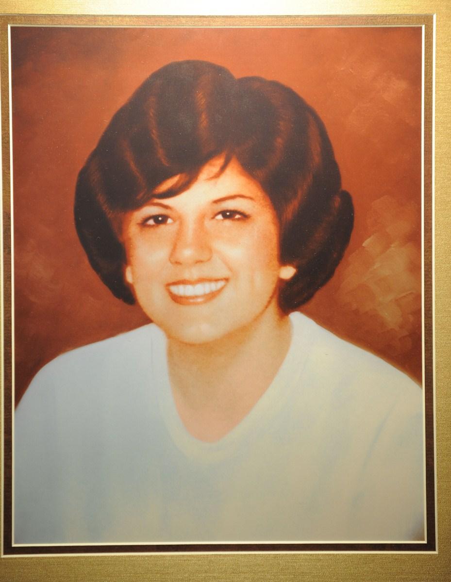 Joanne Germanotta