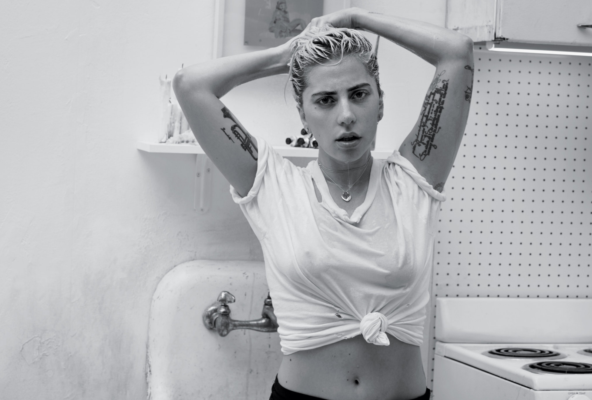 See more at: http://www.nytimes.com/2016/10/17/t-magazine/lady-gaga-joanne.html