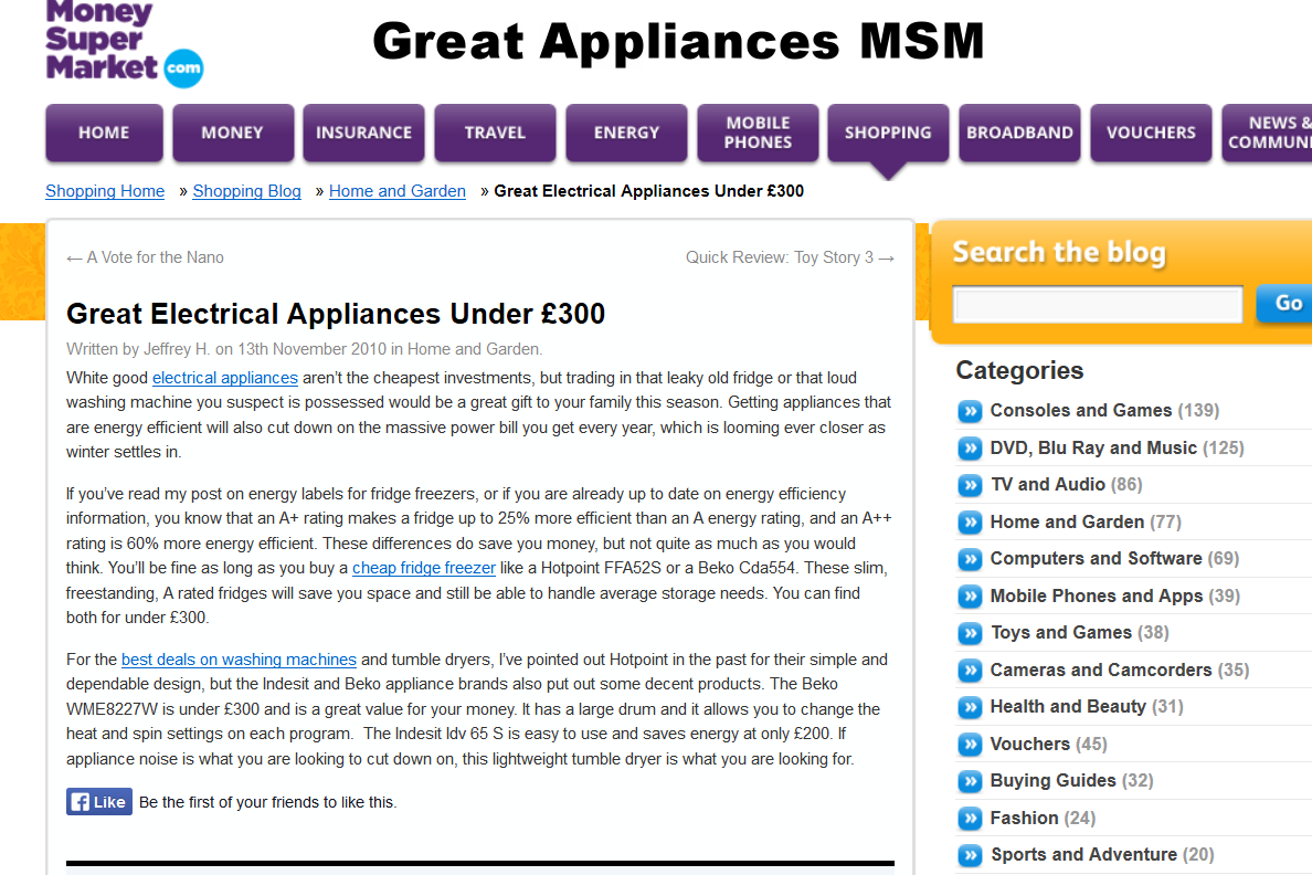 Great electrical appliances MSM.PNG
