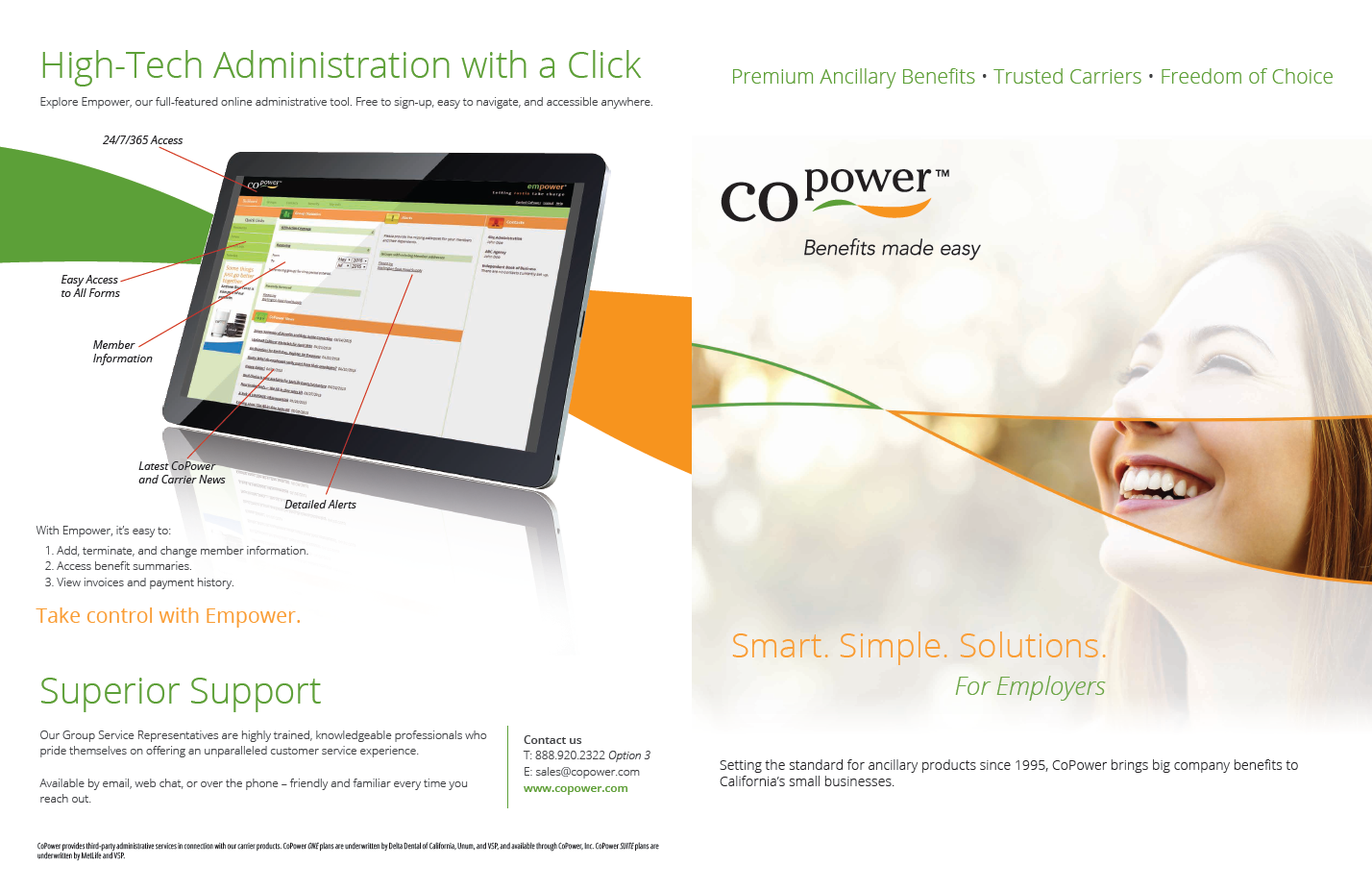 CoPower booklet 1.PNG