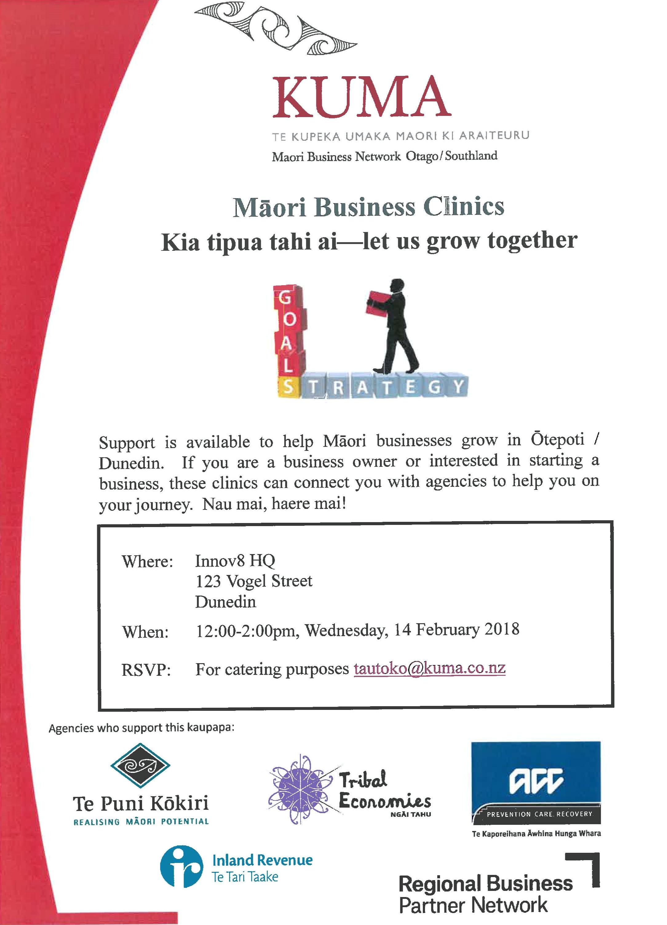 Dunedin Feb Business Clinic.png