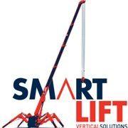 SmartLift.jpg