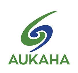Aukaha logo.jpg
