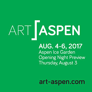 The next stop for SPiN Galleries will be the exclusive Art Aspen Fair in August. So if you are shining under Rocky Mountain blue skies please swing by the Aspen Ice Garden to see new works by Glass & Video artist, Tim Tate and myself.  http://www.art-aspen.com
