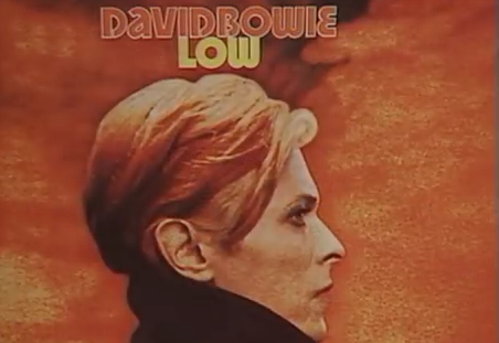 Rest in Peace Mr. Bowie and thank you for all of your music. Even your influence on Classical Music is well heard….. http://www.wqxr.org/#!/story/david-bowies-leaves-modern-classical-music-influence/?utm_source=local&utm_medium=treatment&utm_campaign=carousel&utm_content=item0