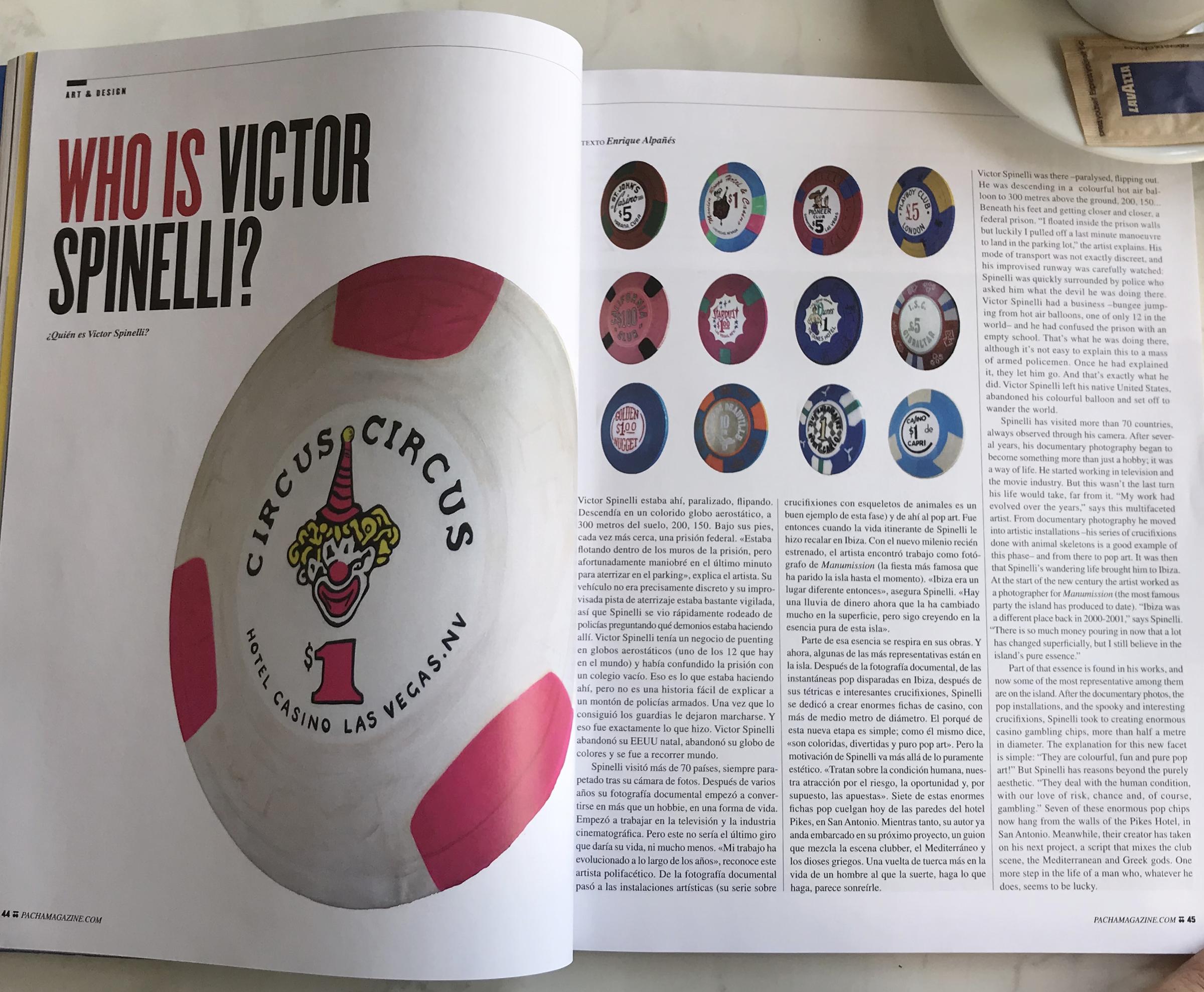 Victor Spinelli-Pacha magazine-Ibiza-Pacha.png