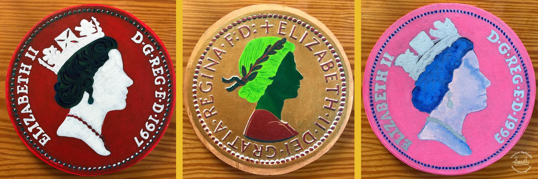 Victor Spinelli-Queens Mint-Queen Elizabeth-Royal Mint.png