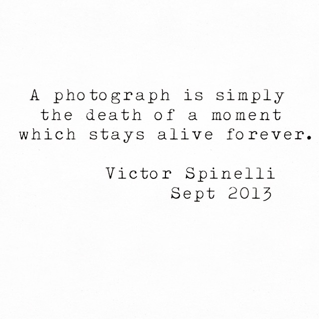 Victor Spinelli-SPiN Art Residency-Ibiza-Spain.png