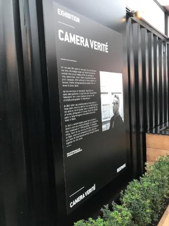 Victor Spinelli-Shoreditch-London-Boxpark-Camera Verite.png