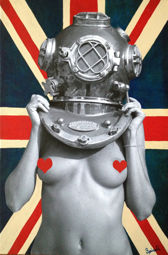 DiverUK-Victor Spinelli-Spinelli Galleries.jpg